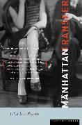 Cover-Bild zu Manhattan Transfer (eBook) von Dos Passos, John