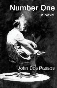 Cover-Bild zu Number One (eBook) von Dos Passos, John