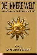 Cover-Bild zu Die innere Welt von Holey, Jan Udo