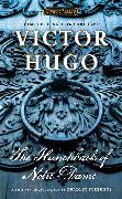 Cover-Bild zu Hugo, Victor: The Hunchback of Notre Dame