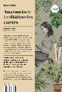 Cover-Bild zu Orriols, Marta: Anatomia de les distàncies curtes (eBook)