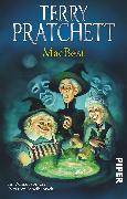 Cover-Bild zu MacBest von Pratchett, Terry