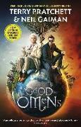 Cover-Bild zu Good Omens von Gaiman, Neil