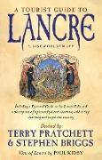 Cover-Bild zu A Tourist Guide To Lancre (eBook) von Briggs, Stephen