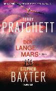 Cover-Bild zu Der lange Mars (eBook) von Pratchett, Terry