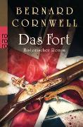 Cover-Bild zu Das Fort von Cornwell, Bernard