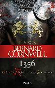 Cover-Bild zu Pack Bernard Cornwell (eBook) von Cornwell, Bernard