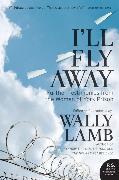 Cover-Bild zu I'll Fly Away von Lamb, Wally