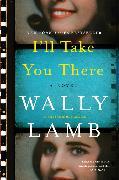 Cover-Bild zu I'll Take You There von Lamb, Wally