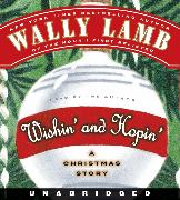 Cover-Bild zu Wishin' and Hopin' CD von Lamb, Wally