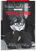 Cover-Bild zu Wishin' and Hopin' von Lamb, Wally