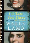 Cover-Bild zu I'll Take You There (eBook) von Lamb, Wally