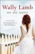 Cover-Bild zu We Are Water (eBook) von Lamb, Wally