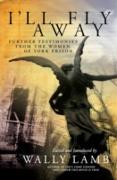 Cover-Bild zu I'll Fly Away (eBook) von Lamb, Wally