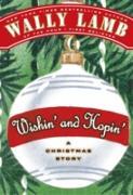 Cover-Bild zu Wishin' and Hopin' (eBook) von Lamb, Wally