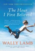 Cover-Bild zu Hour I First Believed (eBook) von Lamb, Wally