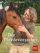 Cover-Bild zu Weinzierl, Uwe: Der Pferdeversteher