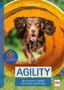 Cover-Bild zu Roth, Alexandra: Agility