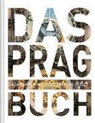 Cover-Bild zu KUNTH Verlag (Hrsg.): Das Prag Buch