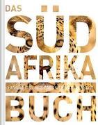 Cover-Bild zu KUNTH Verlag (Hrsg.): Das Südafrika Buch - Magnum-Ausgabe