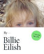 Cover-Bild zu Eilish, Billie: Billie Eilish