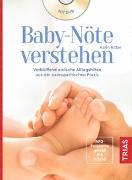 Cover-Bild zu Baby-Nöte verstehen von Ritter, Karin