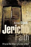 Cover-Bild zu Jericho Faith (eBook) von Stark, Anna