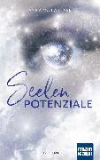 Cover-Bild zu Seelenpotenziale (eBook) von Stark, Anna Maria
