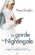 Cover-Bild zu De garde au Nightingale (eBook) von Donna Douglas, Douglas