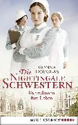 Cover-Bild zu Die Nightingale-Schwestern (eBook) von Douglas, Donna
