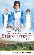 Cover-Bild zu Die Schwestern aus der Steeple Street (eBook) von Douglas, Donna