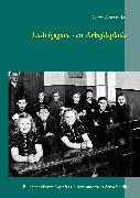 Cover-Bild zu Ludvigsgave - en Arbejdsplads (eBook) von Ahrenkiel, Gitte