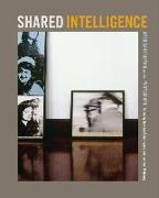Cover-Bild zu Lynes, Barbara Buhler (Hrsg.): Shared Intelligence