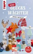 Cover-Bild zu Mini-Glückswächter für die Winterzeit von Rögele, Alice