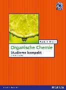 Cover-Bild zu Bruice, Paula Y.: Organische Chemie