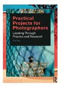 Cover-Bild zu Practical Projects for Photographers (eBook) von Daly, Tim