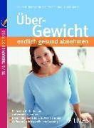 Cover-Bild zu Übergewicht - endlich gesund abnehmen (eBook) von Hauner, Hans