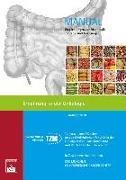 Cover-Bild zu Ernährung in der Onkologie von Tumorzentrum München (Hrsg.)