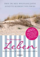 Cover-Bild zu Im Mittelpunkt Leben von Rexrodt von Fircks, Annette