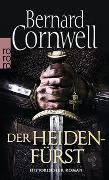 Cover-Bild zu Der Heidenfürst