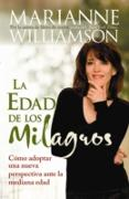 Cover-Bild zu La Edad de los Milagros (eBook) von Williamson, Marianne
