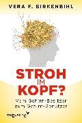 Cover-Bild zu Birkenbihl, Vera F.: Stroh im Kopf? (eBook)