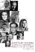 Cover-Bild zu Iranian Writers Uncensored: Freedom, Democracy and the Word in Contemporary Iran von Rahbaran, Shiva