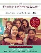 Cover-Bild zu The Freedom Writers Diary Teacher's Guide (eBook) von Gruwell, Erin