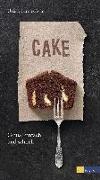 Cover-Bild zu Cake von Furrer-Heim, Ursula