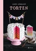 Cover-Bild zu Torten von Lomelino, Linda