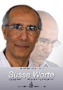 Cover-Bild zu Süsse Worte aus Ägypten (eBook) von Abdel Aziz, Mohamed