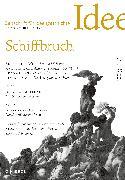 Cover-Bild zu Burschel, Peter (Hrsg.): Zeitschrift für Ideengeschichte Heft XIV/3 Herbst 2020