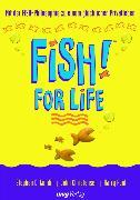 Cover-Bild zu FISH! for Life (eBook) von Christensen, John