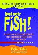 Cover-Bild zu Noch mehr Fish! (eBook) von Paul, Harry